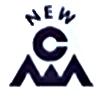 山形県コンクリート製品工業協同組合